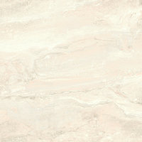 Керамогранит Emotion Kenia Marfil Brillo 60x60 ректификат